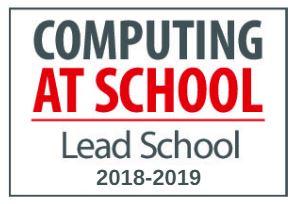 Computing at School - Lead School