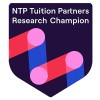 ntp tuition partners logo